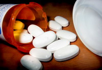 Eli Lilly and Co's antidepressant Cymbalta approved