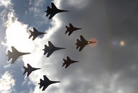 Russia's MAKS Air Show sets new records. 50992.jpeg