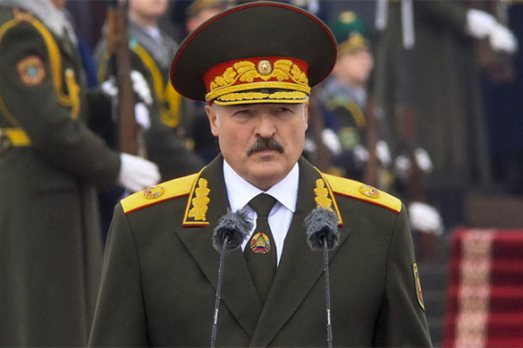 Army of Belarus ready to die for Russia. 58992.jpeg