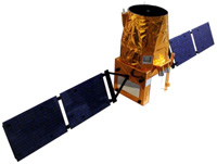 Launch of European weather satellite postponed – problems with control system