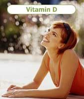 Vitamin D may lower pancreatic cancer risk