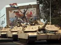 Since Egypt became a State Army. 45995.jpeg
