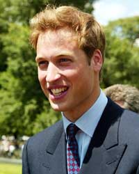 Australian leaders dismiss the idea of Prince William as governor-general