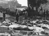 30 years of impunity - Israel and the massacre of Sabra and Shatila. 47997.jpeg