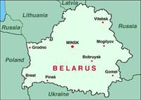 Ukraine calls on Belarus to open talks with opposition