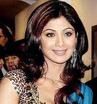 Big Brother evicts racist for insulting Shilpa Shetty