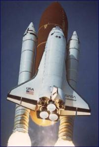 NASA's Endeavour space shuttle launch is delayed by one day due to continuing repair works