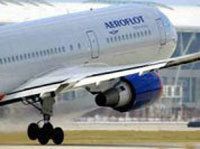 Russia's Aeroflot To Become Monopoly. Putin Seems Concerned