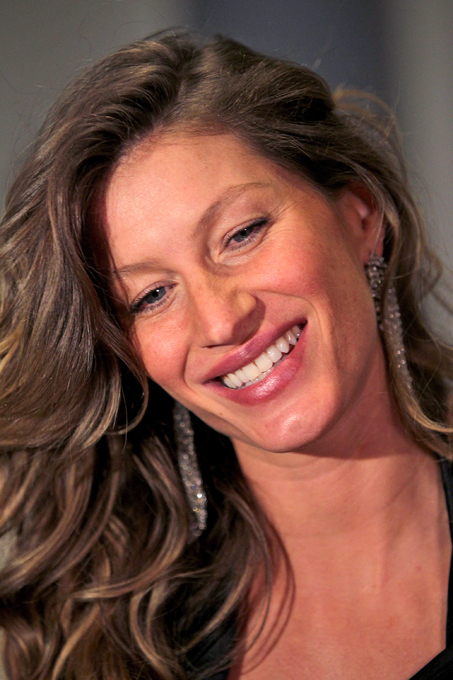 Hottest women for 2013 by Men s Health Men's Health Magazine has published their list of Top 100 Hottest Women of 2013. All photos: Splash/All Over Press