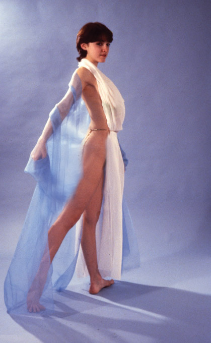 Nude Madonna Photo Auction 75