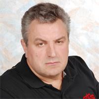 Igor Bukker