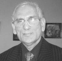 Mahboob A. Khawaja