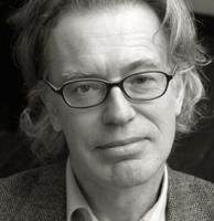 Hans Vogel