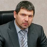 Vadim Gorshenin