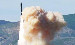 Nuclear summit in US: Simulation game with shady agenda