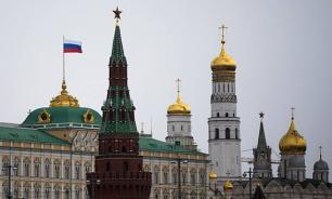 Russia can not change America. Confrontation will continue