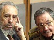 Cuba celebrates its Revolution