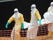 Ebola Virus Disease epidemic: Optimism at last
