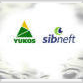 S&P Points to  YUKOS and Sibneft Rating Problems