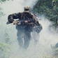 U. S.  Special Forces Enter the Intelligence World