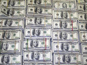 United States: money, an important voter