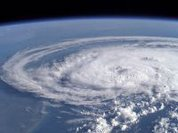 Number of weather disasters has tripled since 1980