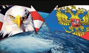 US-Russia standoff will end when USA wakes up