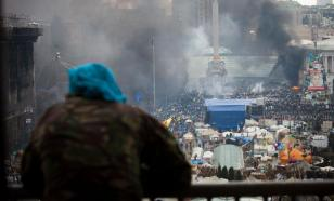 Five years after Maidan revolution, Ukraine remains one of Europe's most corrupt states