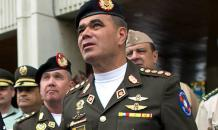 Venezuela: Will the army save the nation from chaos?