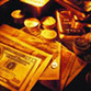 Gold Conquers New Highs Against Weak Dollar