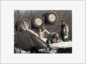 Pilots of Poland's Tu-154 Had All Chances to Avoid Crash