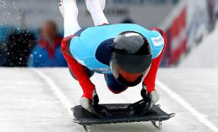 Russian athlete tells of rude behavior of US athletes in Pyeongchang