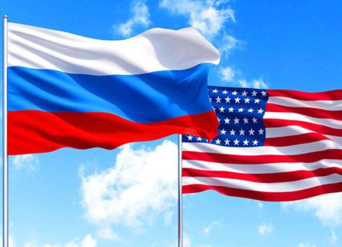 Russia and US supposedly negotiate new Putin-Biden summit