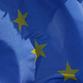 Russia to become strategic economic partner of the European Union