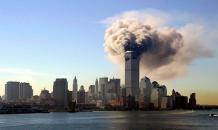 Americans to hold aliens accountable for 9/11 attacks