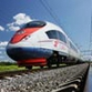 Russian Villagers Rebel Against Killer High-Speed Sapsan Train