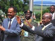 Wikileaks Exposes UN Eritrean sanction lies