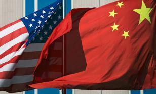 China will not tolerate any economic attacks, Xi warns Biden