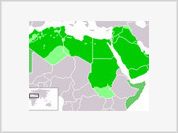 Abusing the Arab Peace Initiative