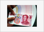 China may fail to pull US economy out of swamp