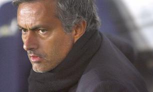 Mourinho tax fraud accusations: España? No grácias!