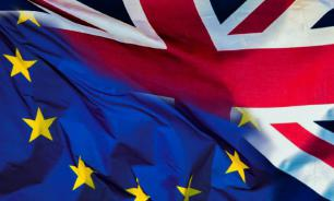 UK: Mother of all elections to Get Brexit Gone