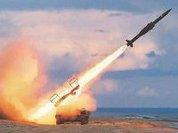 Russia prepares nuclear surprise for NATO