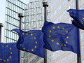 Belgium s decision to arrest Russian state property displays absolute lawlessness