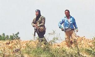 Bolivia: A Color Revolution Leading to a Civil War
