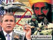 UN unable to define terrorism