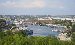 Putin turns Crimea and Kaliningrad into two unassailable fortresses