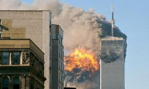 US Report on Terrorism Omits Its Leading State Sponsor and Perpetrator
