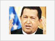 """Venezuela welcomes Hamas and counts Iran as """"great ally"""""""