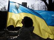 Ukraine Today, Remember S. Ossetia 2008?